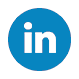 Follow us on Linked-In